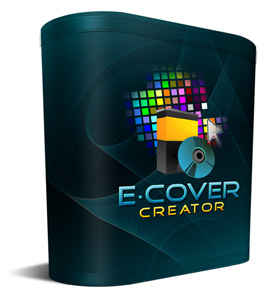 E-COVER-MAKER-SOFTWARE-MRR