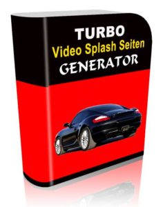 video-splash-seiten-generator-plr