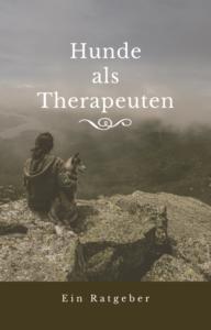 Hunde als Therapeuten