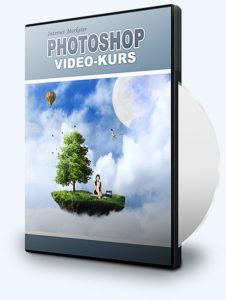 Photoshop - Videokurs
