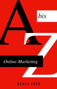 Grundlagen des Internetmarketings