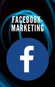 Leitfaden Facebook-Marketing