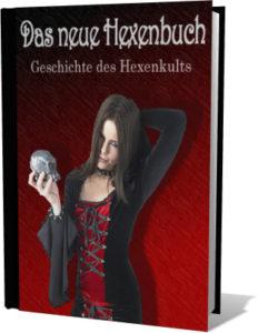 Das neue Hexenbuch