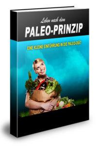 Paleo-Diät